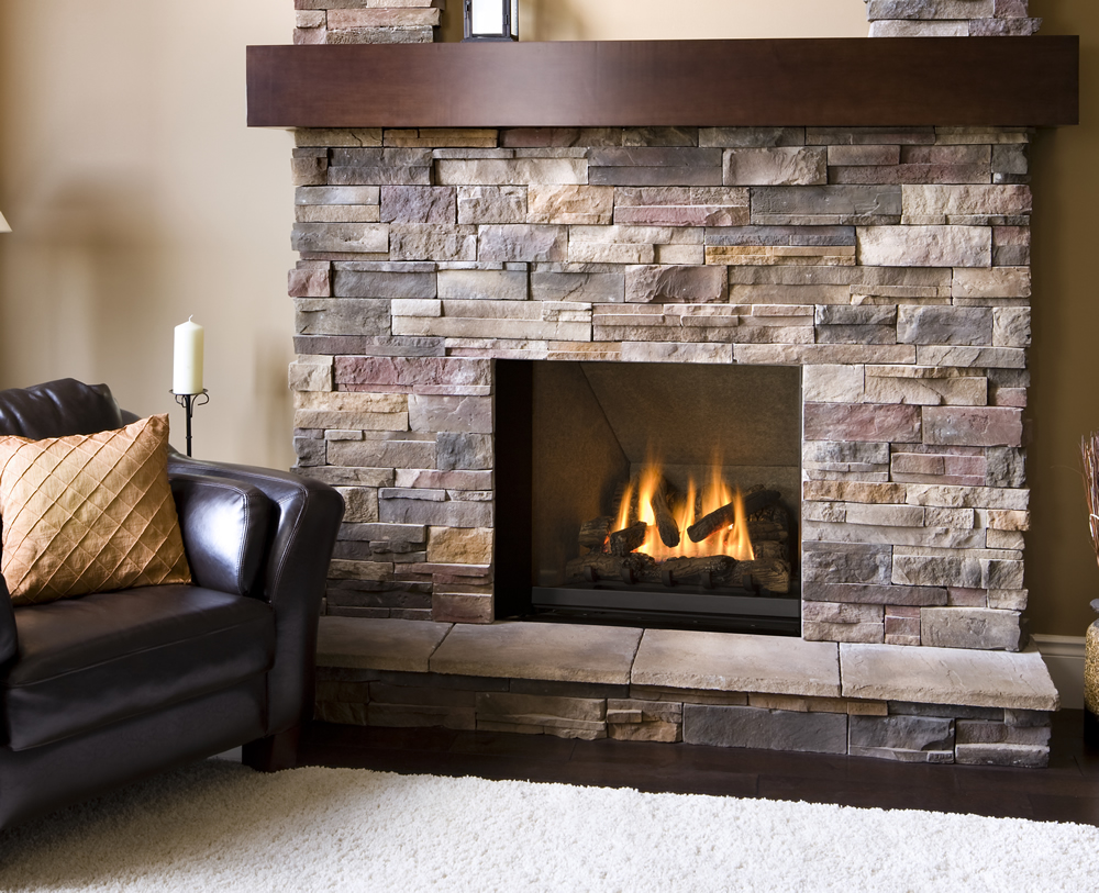Our Products Fireplaces Gas Fireplaces Wood